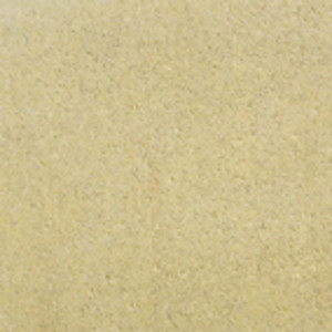 homoksárga